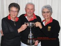 Klubkampioenskappe 2019 / Club Championships 2019